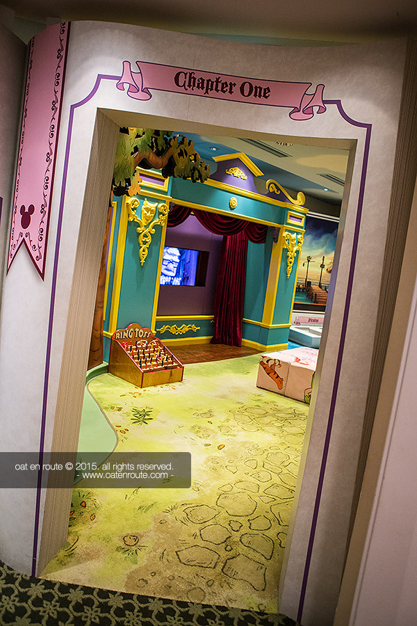 """Storybook Playroom"""