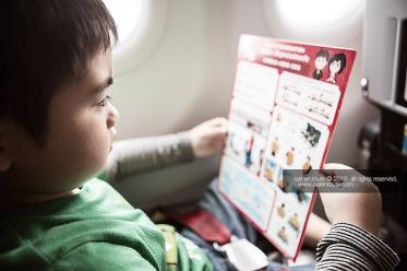 """""""Thai Air Asia"""""""